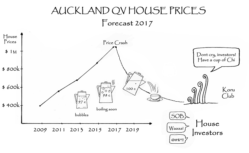 auckland_house_prices-crash